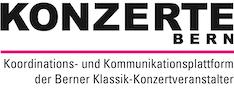 Konzerte-Bern